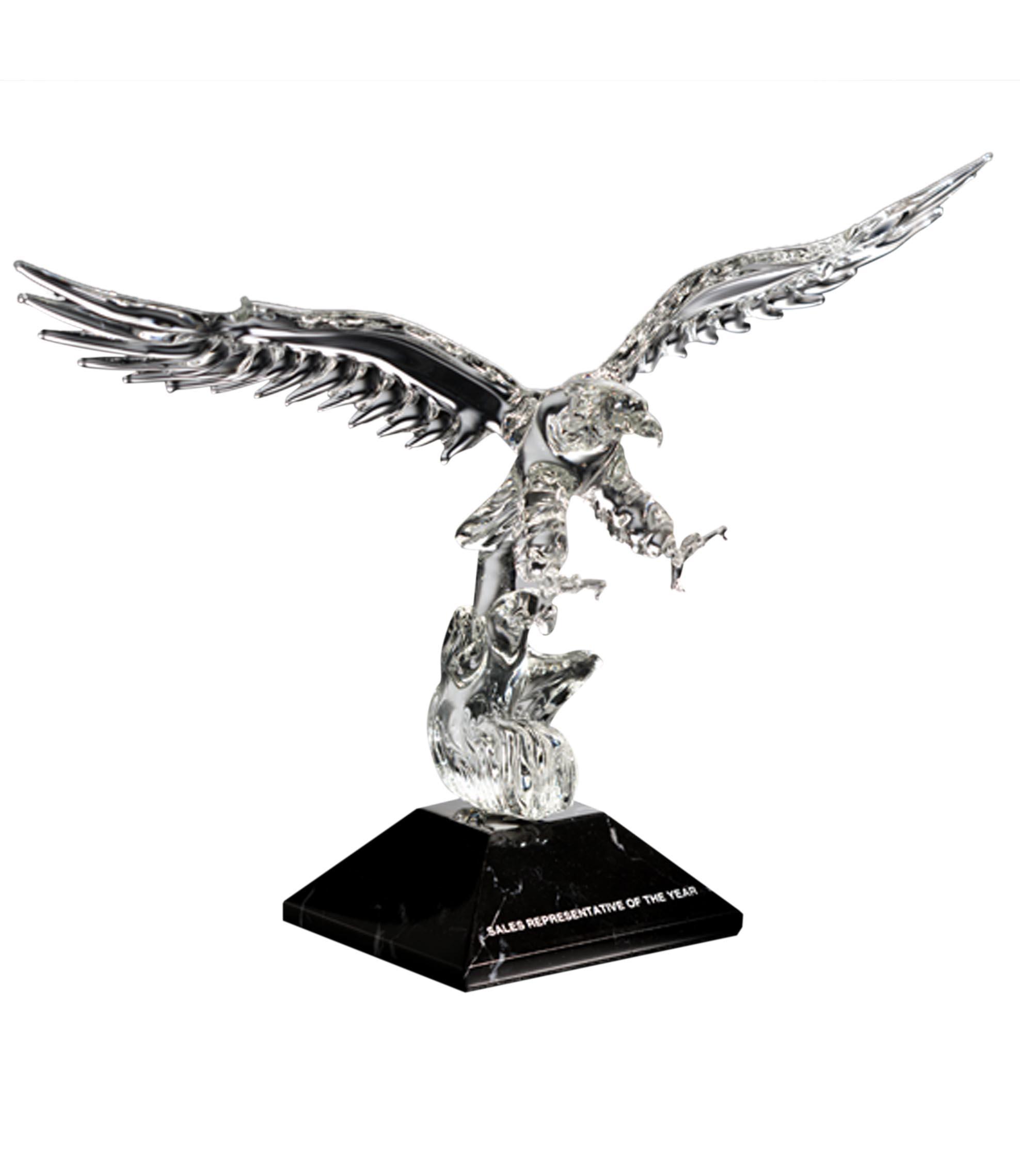 Elite Eagle