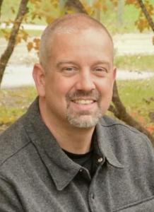 Brent Hartwig, President