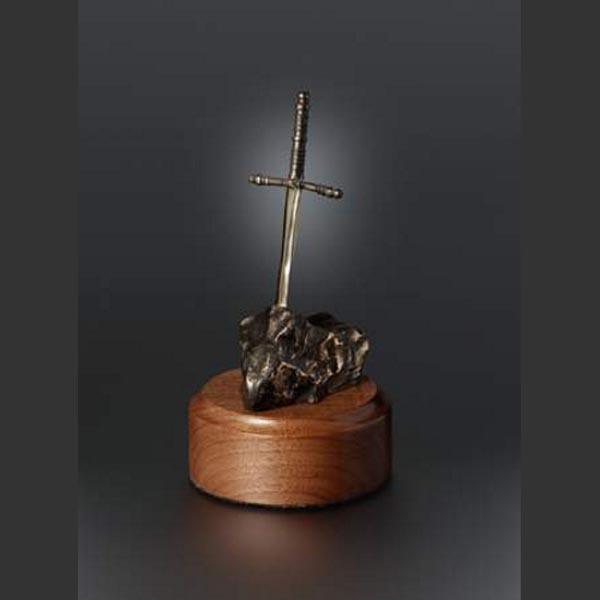 Excalibur (Sword in the Stone)