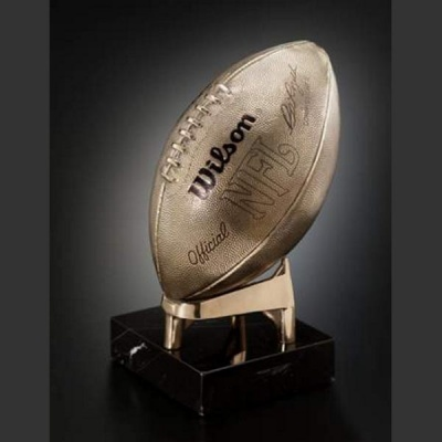 NFL Football Replica